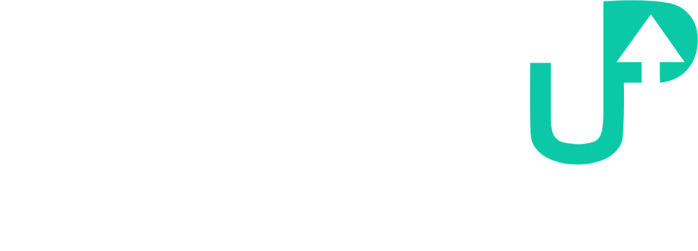 Performance Marketing Agentur ScaleUp Logo_white